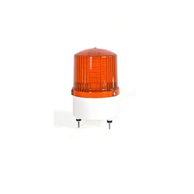 چراع گردان کوچک 3 پیچ چراغ تولیدی چراغ تولیدی چراغ جات تولید کننده چراغ لوازم لوکس چراغ کامیون