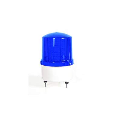 چراع گردان متوسط 3 پیچ|چراغ|تولیدی چراغ|تولیدی چراغ جات|تولید کننده چراغ|لوازم لوکس|چراغ کامیون