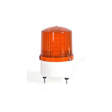 چراع گردان کوچک 3 پیچ|چراغ|تولیدی چراغ|تولیدی چراغ جات|تولید کننده چراغ|لوازم لوکس|چراغ کامیون