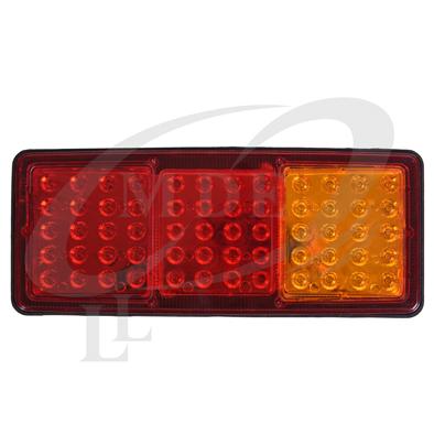چراغ خطر 10 سیلندری|چراغ|تولیدی چراغ|تولیدی چراغ جات|تولید کننده چراغ|لوازم لوکس|چراغ کامیون