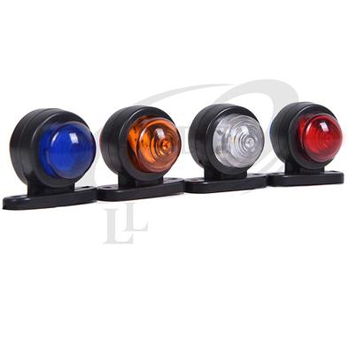 چراغ لاستیکی دو رو کوچک SMD|چراغ|تولیدی چراغ|تولیدی چراغ جات|تولید کننده چراغ|لوازم لوکس|چراغ کامیون