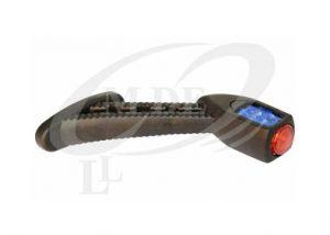 چراغ مایان کوگل LED و LED|چراغ|تولیدی چراغ|تولیدی چراغ جات|تولید کننده چراغ|لوازم لوکس|چراغ کامیون