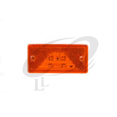 چراغ راهنمای تخت|چراغ|تولیدی چراغ|تولیدی چراغ جات|تولید کننده چراغ|لوازم لوکس|چراغ کامیون