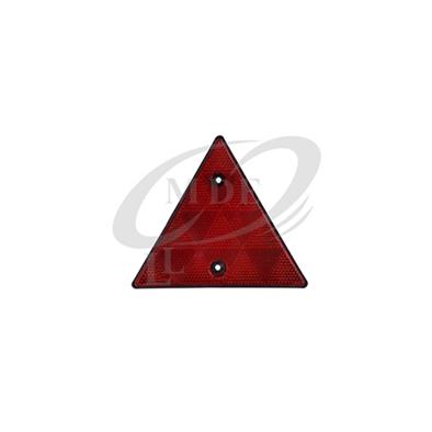 چراغ احتیاط مثلث کوچک فلاشر( چشمک زن)|چراغ|تولیدی چراغ|تولیدی چراغ جات|تولید کننده چراغ|لوازم لوکس|چراغ کامیون