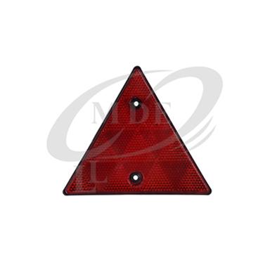 چراغ احتیاط مثلث متوسط فلاشر ( چشمک زن)|چراغ|تولیدی چراغ|تولیدی چراغ جات|تولید کننده چراغ|لوازم لوکس|چراغ کامیون