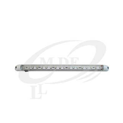 چراغ مهتابی 18 لامپی|چراغ|تولیدی چراغ|تولیدی چراغ جات|تولید کننده چراغ|لوازم لوکس|چراغ کامیون