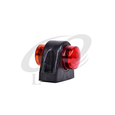 چراغ لاستیکی طرح ترک LED و SMD|چراغ|تولیدی چراغ|تولیدی چراغ جات|تولید کننده چراغ|لوازم لوکس|چراغ کامیون