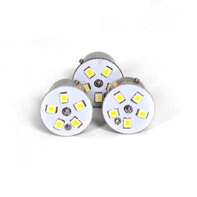 لامپ فندوقی چراغ تولیدی چراغ تولیدی چراغ جات تولید کننده چراغ لوازم لوکس چراغ کامیون