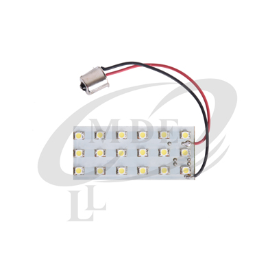 مدار چراغ سقفی با پوکه لامپ فندقی|چراغ|تولیدی چراغ|تولیدی چراغ جات|تولید کننده چراغ|لوازم لوکس|چراغ کامیون