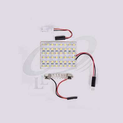 مدار SMD لامپ فشنگی و آریایی|چراغ|تولیدی چراغ|تولیدی چراغ جات|تولید کننده چراغ|لوازم لوکس|چراغ کامیون